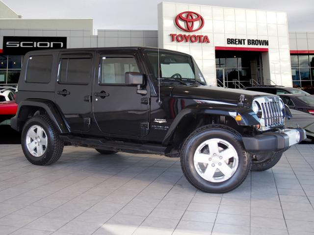 unlimited wrangler stl mo days auto sold sahara inventory ofallon jeep f brokers view
