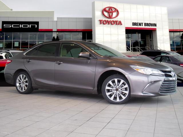 x used fl toyota miramar students stock le thumbnail cars camry