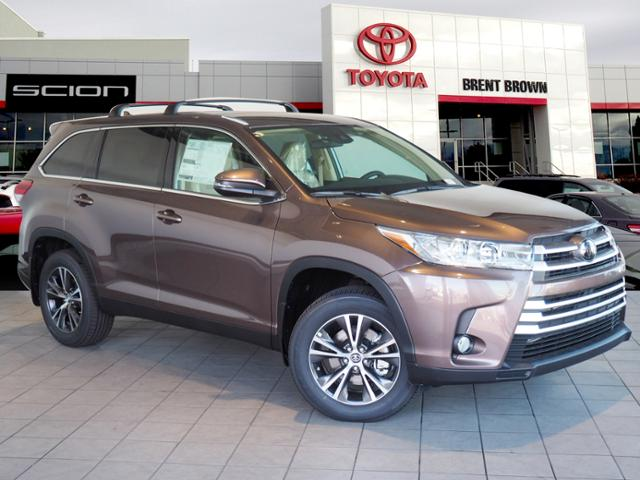2019 Toyota Highlander Changes Youtube