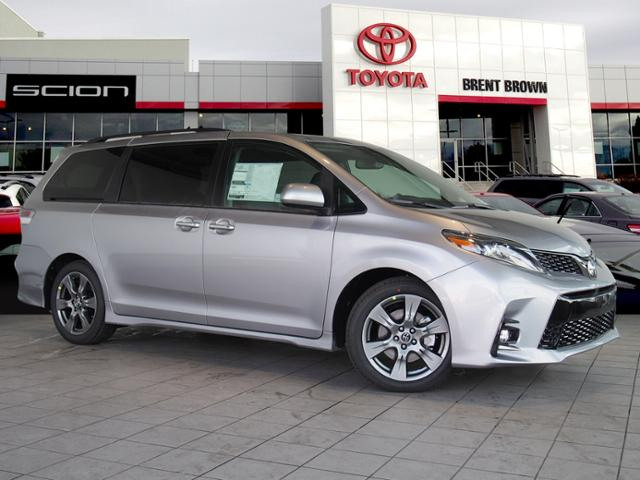 8grpn Toyota 4runner Sr5 V8 2005 Toyota 4runner Sr5 V8 together with 2018 Toyota Sienna Se Premium Fwd Mini Van Passenger 5tdxz3dc7js912374 further B64R in addition New 2018 Toyota Highlander Hybrid Le Awd 4d Sport Utility 5tdbgrfh7js045568 additionally ILK1. on toyota tacoma parts
