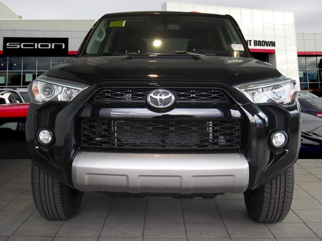 2018 toyota 4runner trd off road. perfect road new 2018 toyota 4runner trd off road premium on toyota trd off road